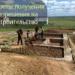 разрешение на строительство домов
